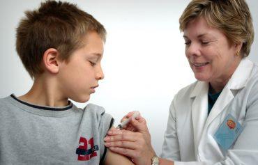 Praktičtí lékaři pro děti a dorost